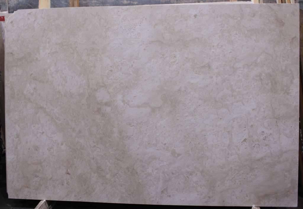 лучшая цена каменной столешницы из мрамора CREMA NOVA
