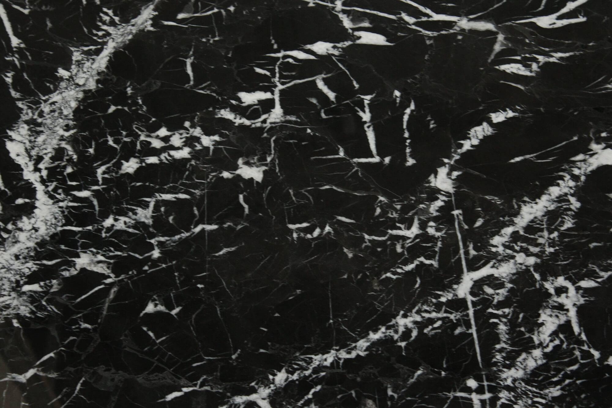 DALYA BLACK фото 1 — камень от Bevers Marmyr