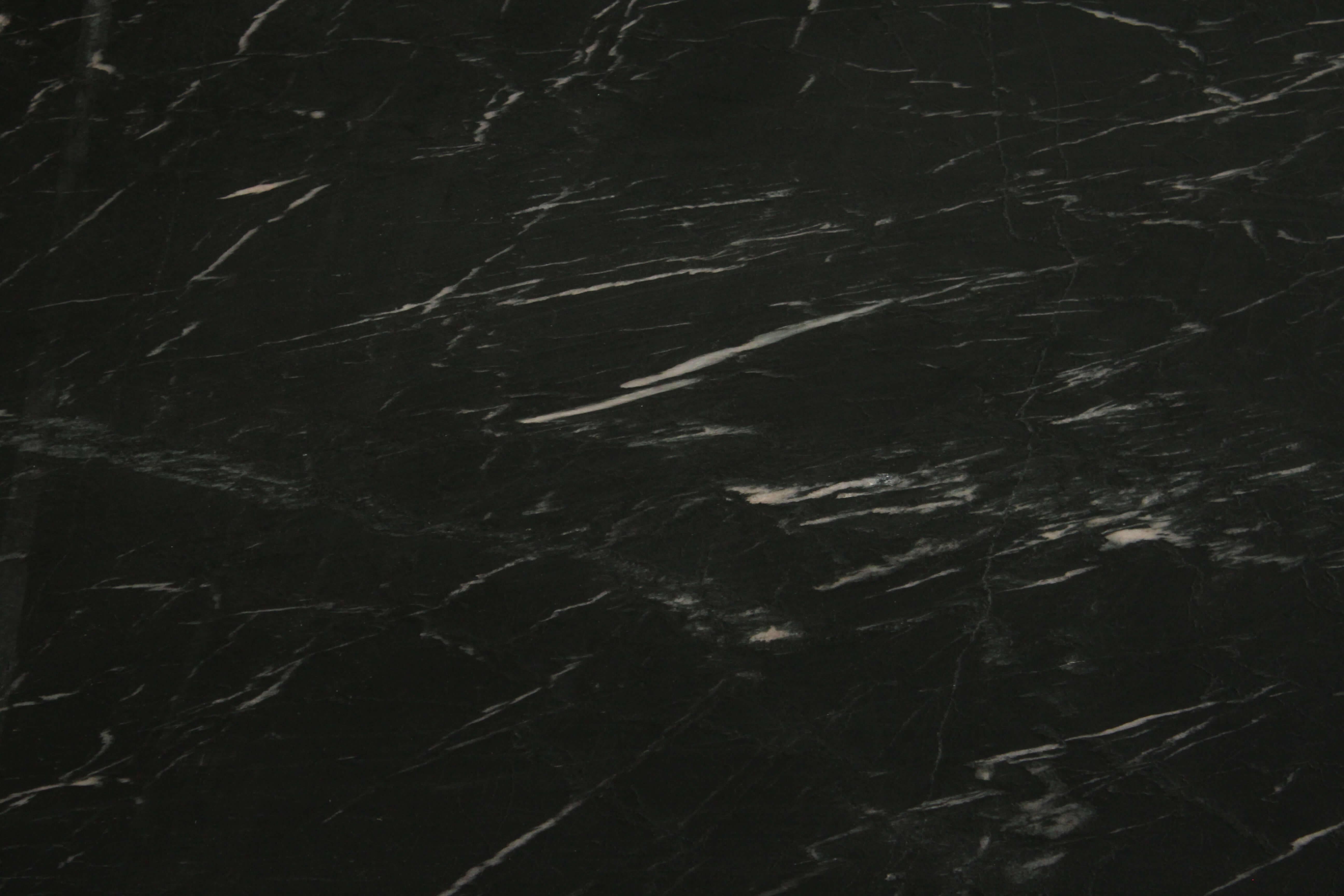 FANTASTIC BLACK фото 1 — камень от Bevers Marmyr