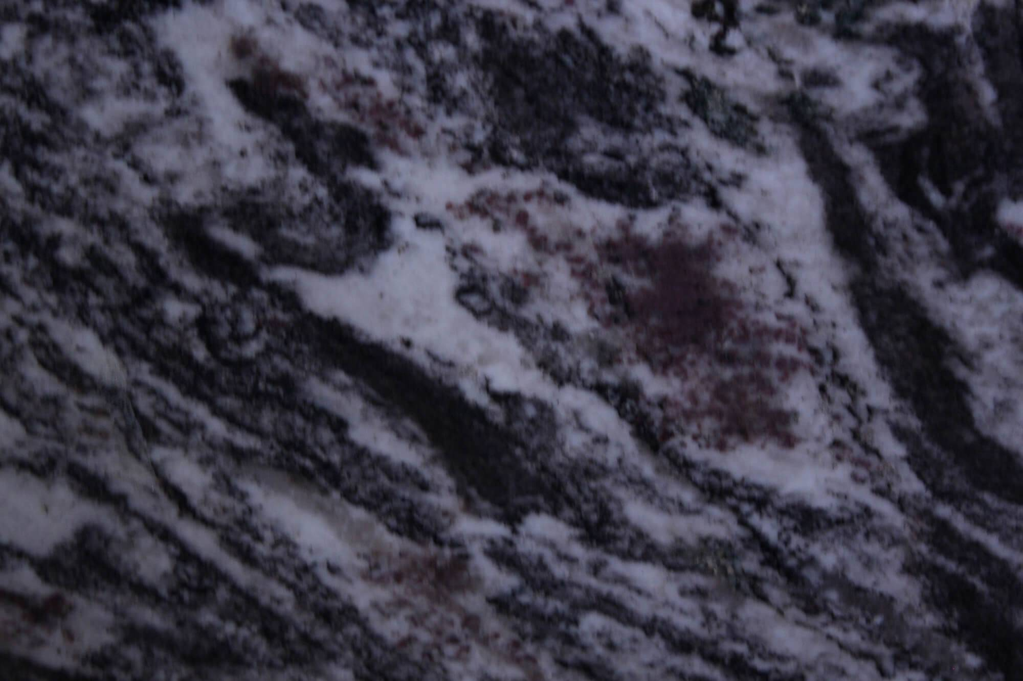 ROCK MOUNTAIN фото 1 — камень от Bevers Marmyr