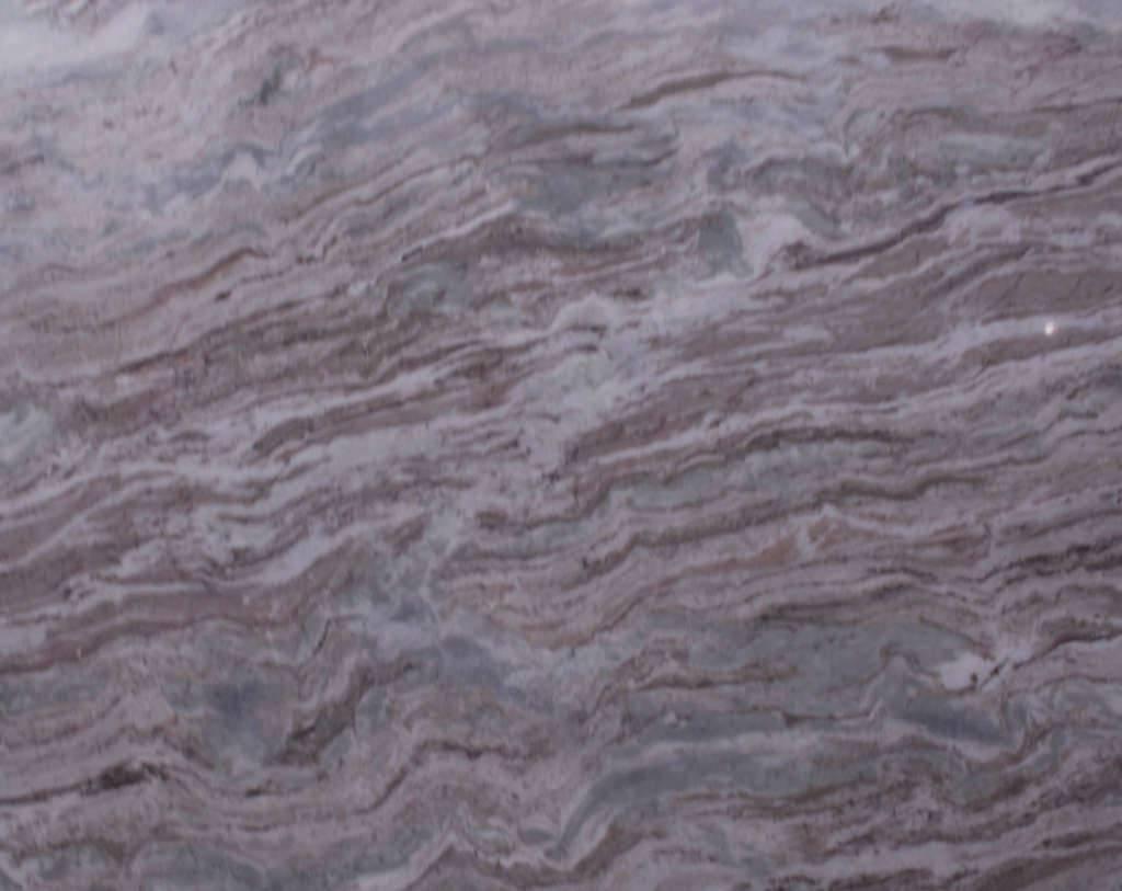 купить каменную столешницу из мрамора TORONTO BROWN