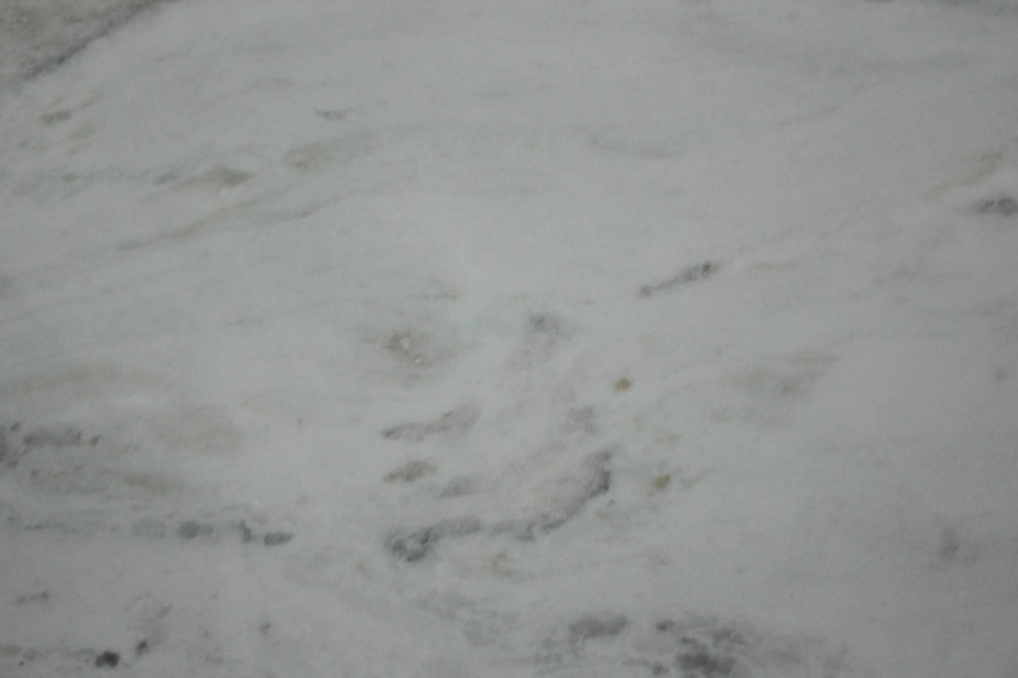WHITE SHADOW фото 1 — камень от Bevers Marmyr