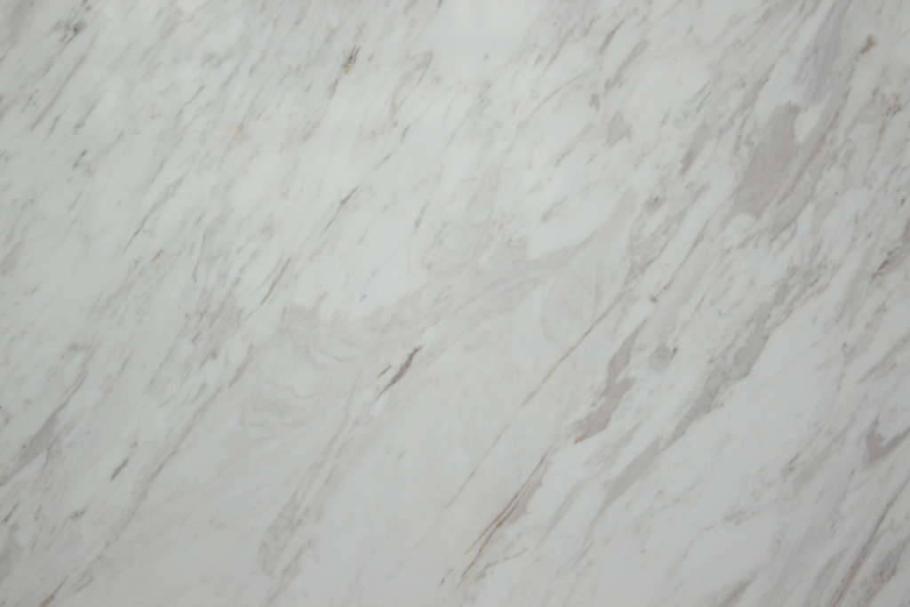 Бело-серый мрамор Volacas из Греции