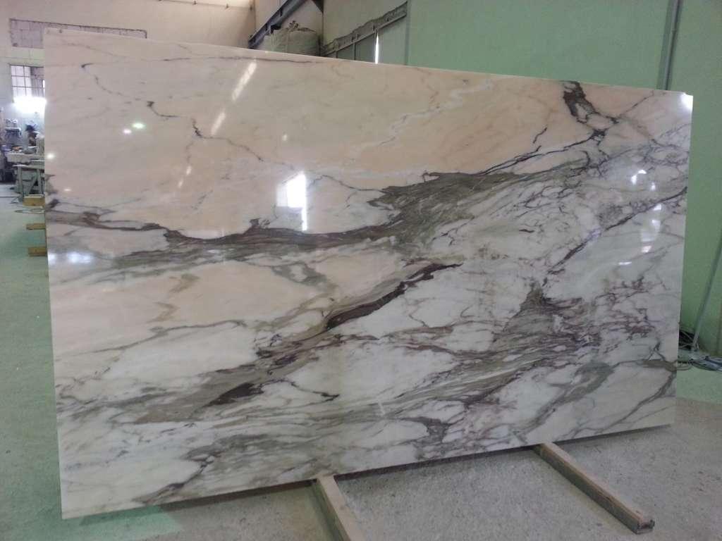 мрамор GREEN CALACATA в Украине
