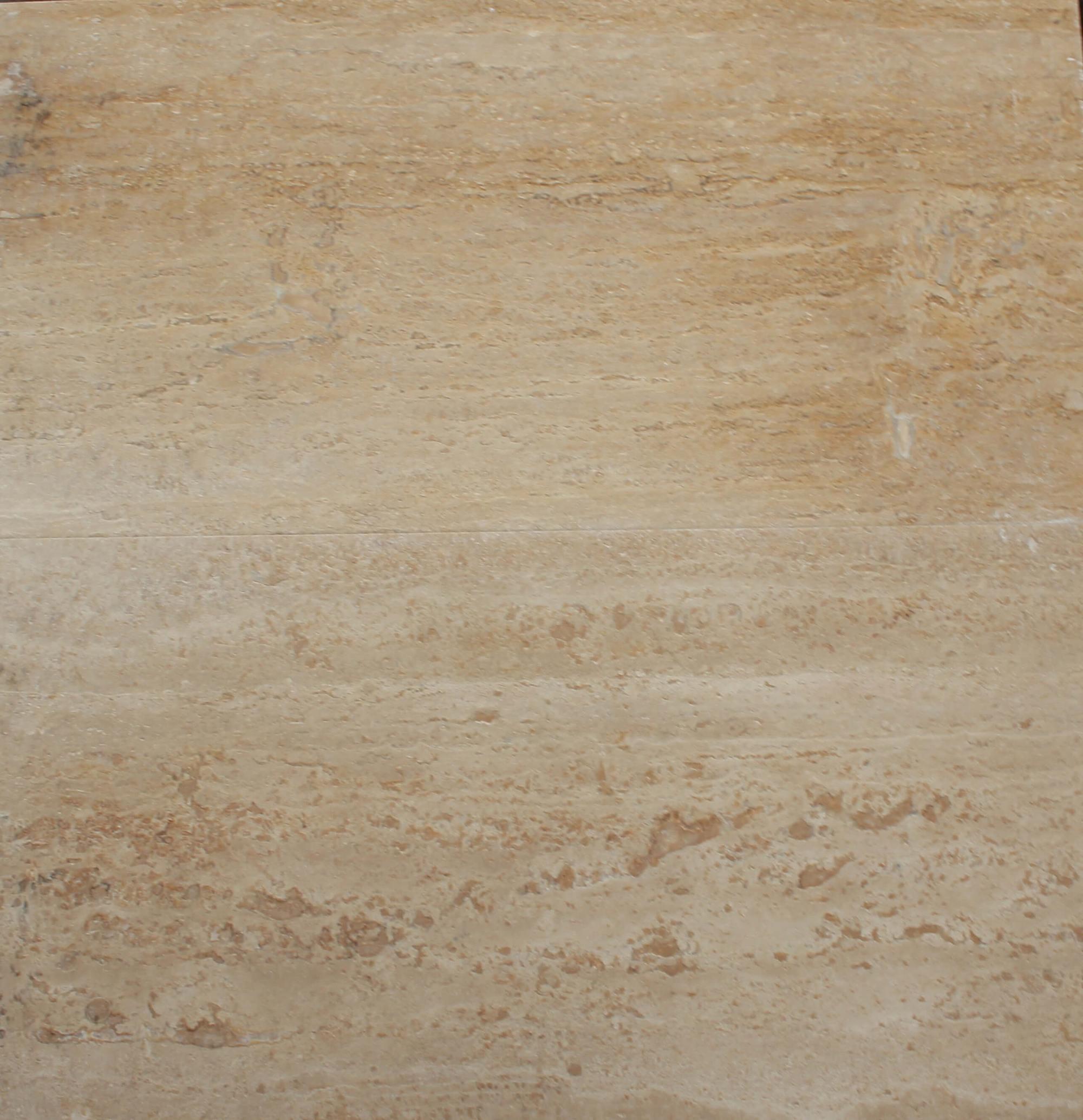 Матовый травертин в плитке 30х60 фото 1 — изелия и проекты от Bevers Marmyr