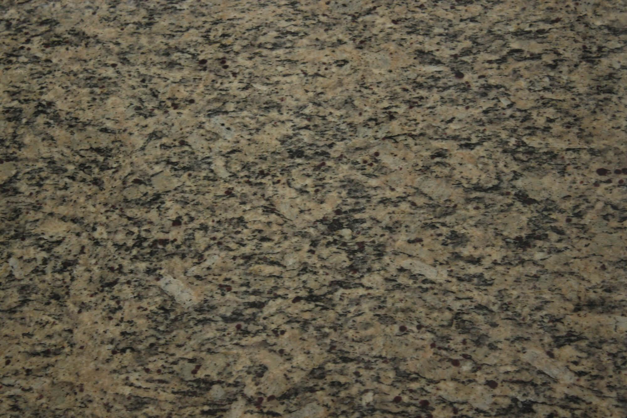 SANTA CECILIA LIGHT фото 1 — камень от Bevers Marmyr