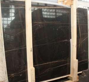мрамор Black Bamboo