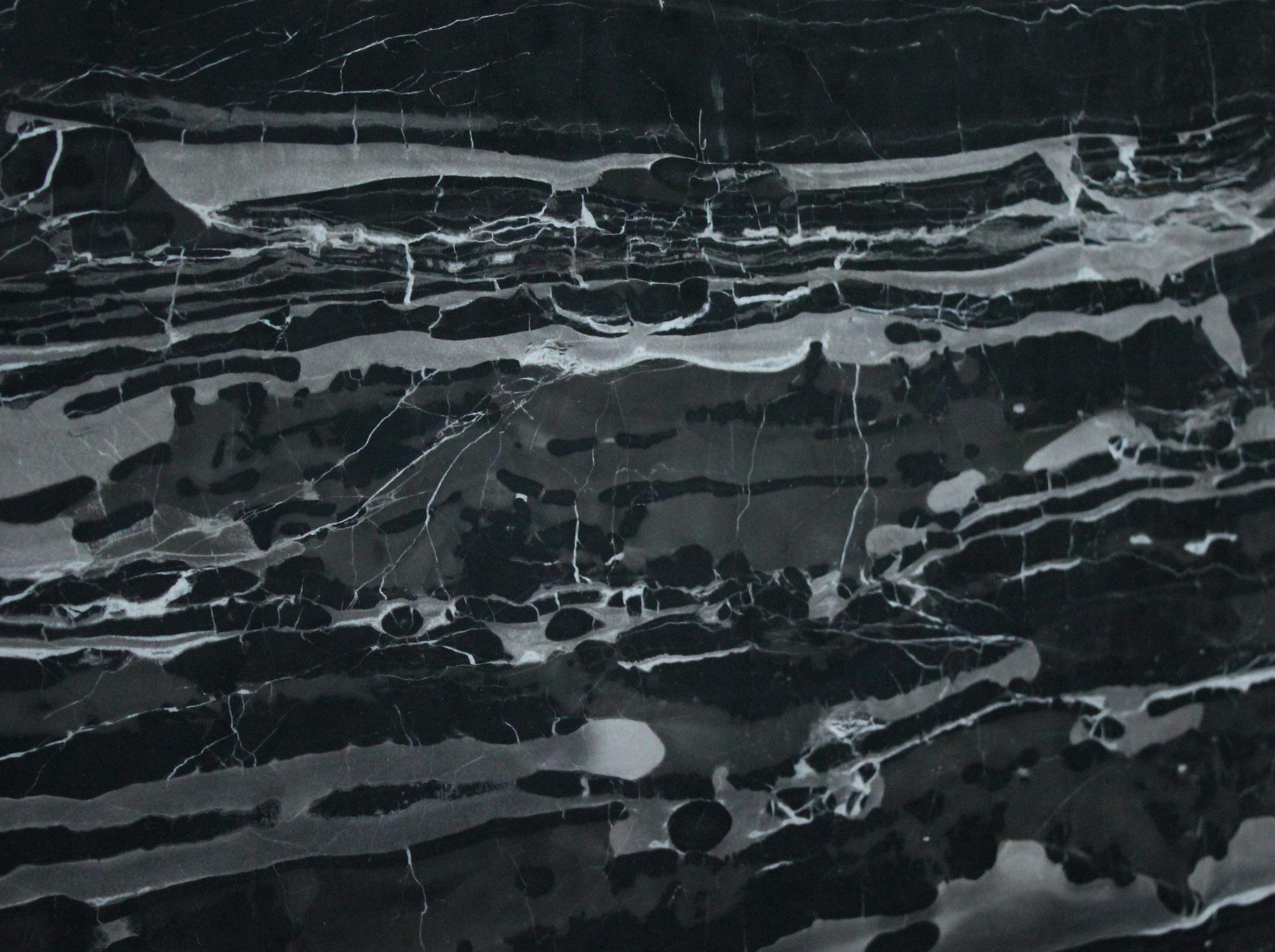 BLACK FOREST фото 1 — камень от Bevers Marmyr