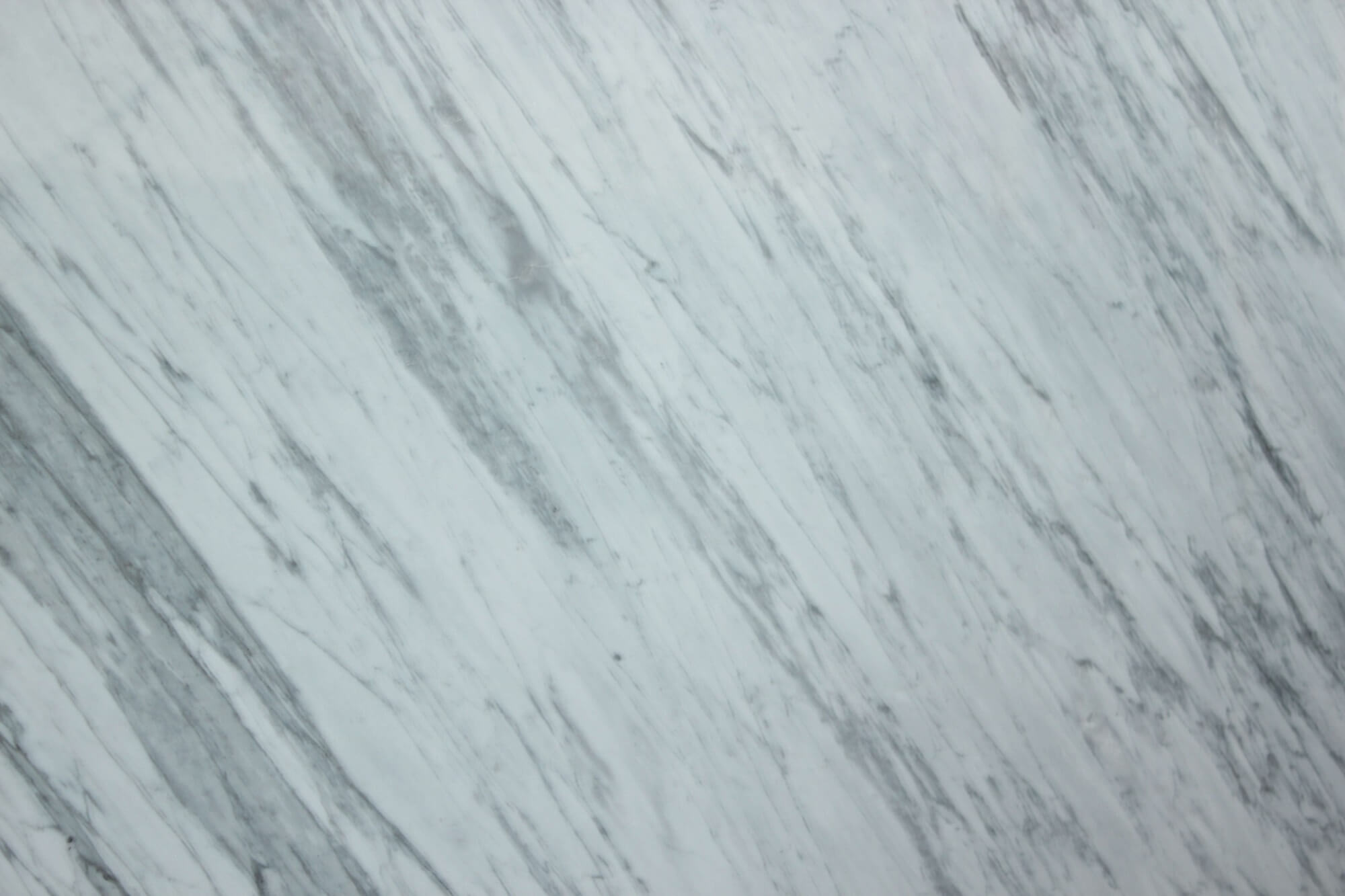 Bianco Carrara Venato фото 1 — камень от Bevers Marmyr