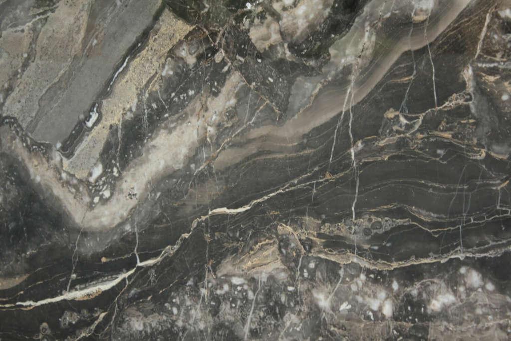 рисунок мрамора ARABESCATO OROBICO GRIGIO
