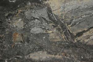 ARABESCATO OROBICO GRIGIO - серый мрамор