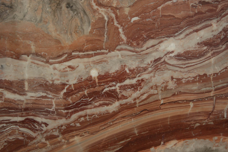 ARABESCATO ROSSO фото 1 — камень от Bevers Marmyr