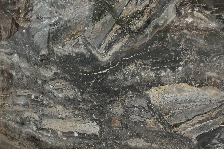 ARABESCATO OROBICO GRIGIO фото 1 — камень от Bevers Marmyr