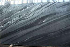 серый гранит ASH GREY
