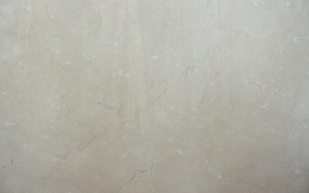 Бежевый мрамор Crema Marfil