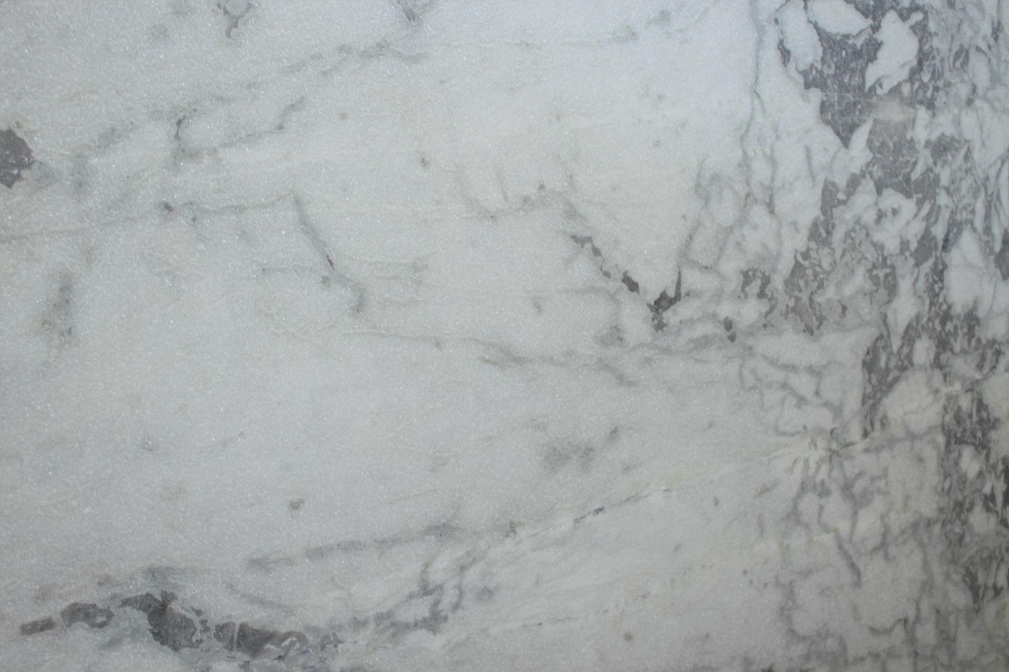 RIWER WHITE фото 1 — камень от Bevers Marmyr