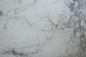 мрамор RIWER WHITE