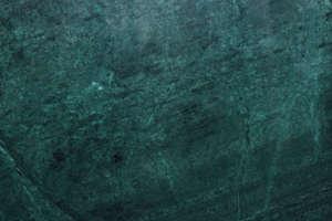 зеленый мрамор VERDE GUATEMALA