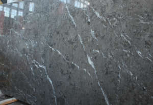 Серый мрамор Savanna Grey