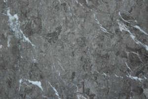 Мрамор из Турции - Savanna Grey