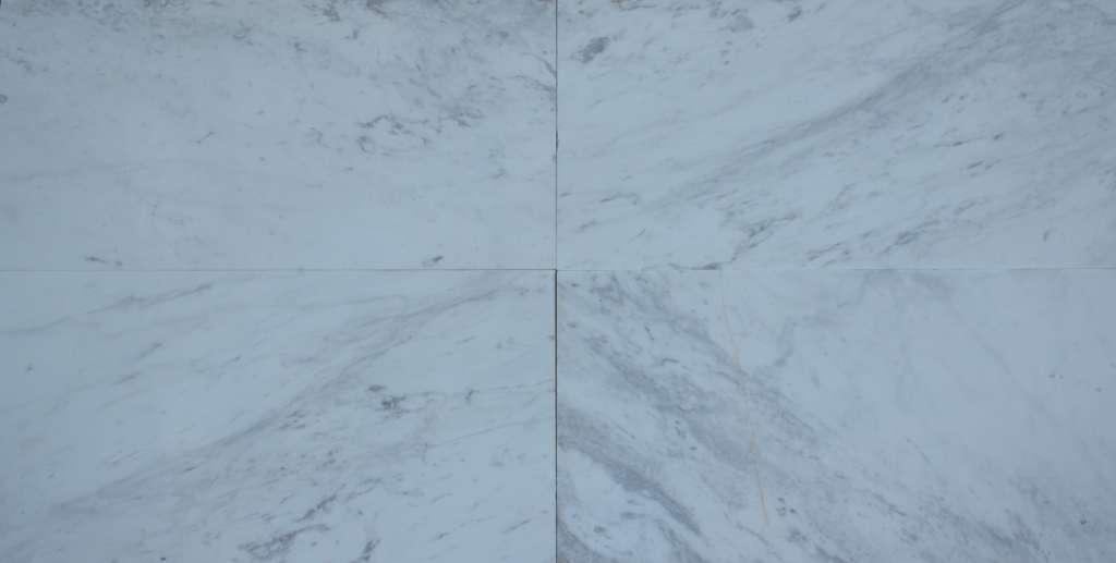 Мраморная плитка Volacas 30*60см