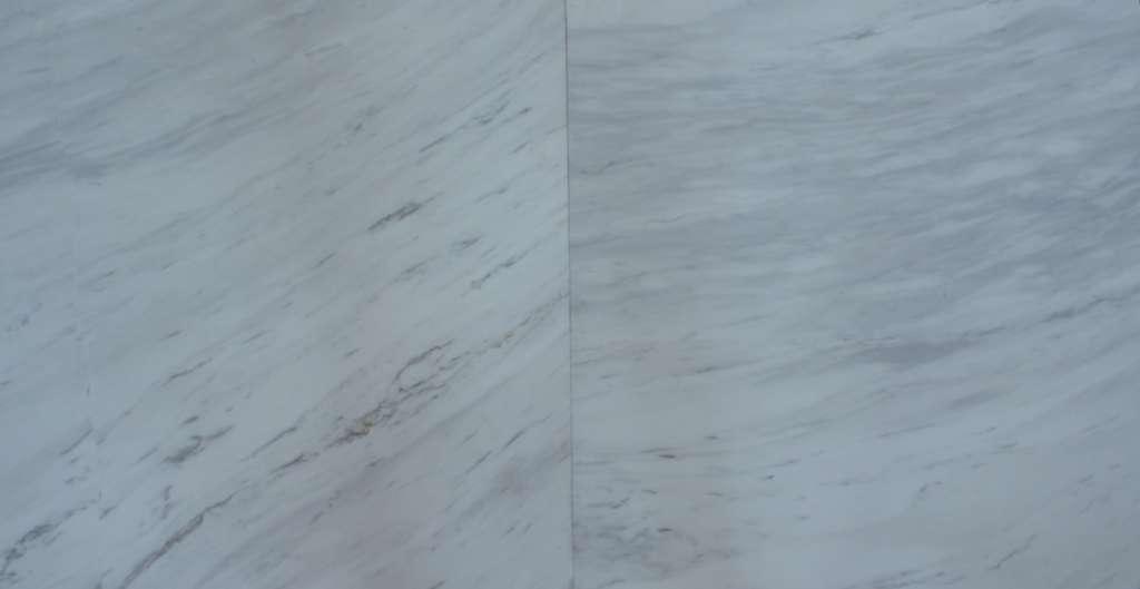 Мраморная плитка Volacas 60*60см