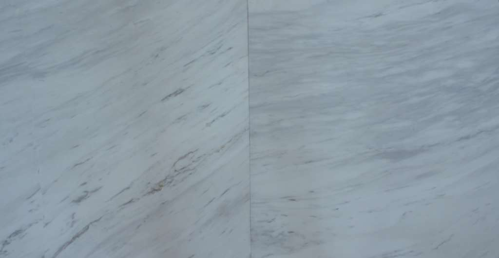 Мраморная плитка Volacas 60х60 фото 1 — изелия и проекты от Bevers Marmyr
