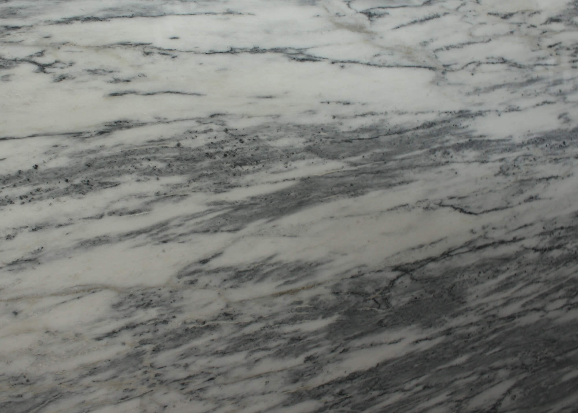 TIGER SKIN фото 1 — камень от Bevers Marmyr