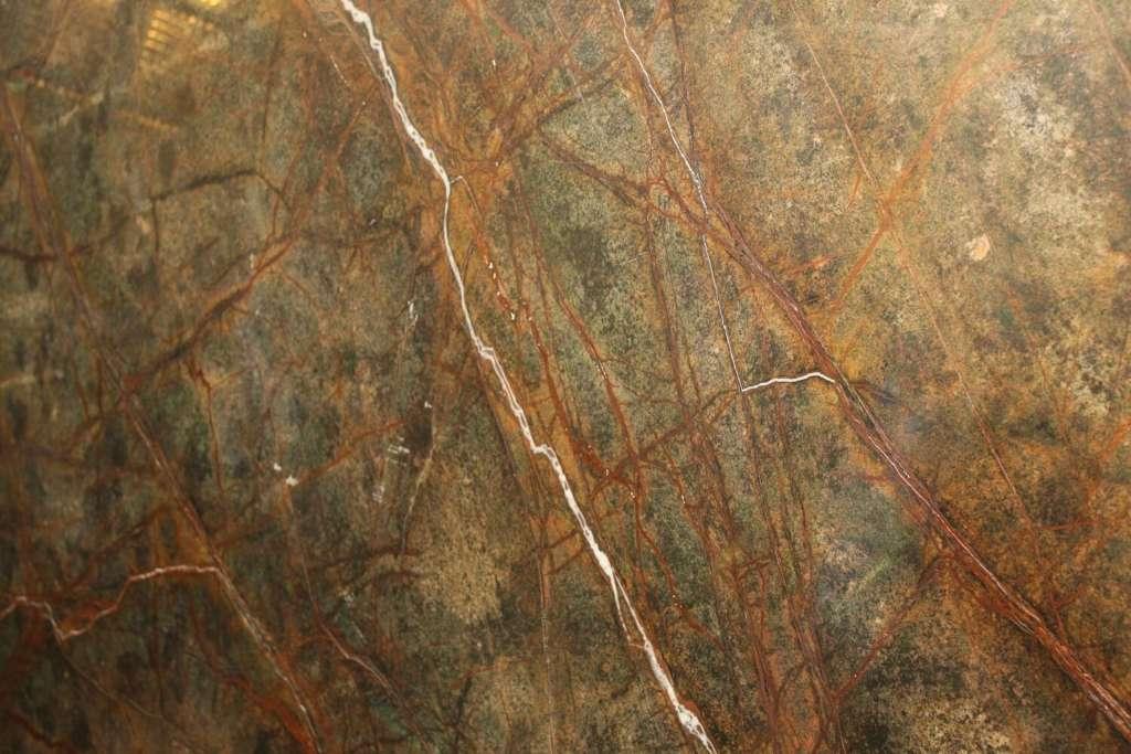 мрамор из Индии - BIDASAR GREEN