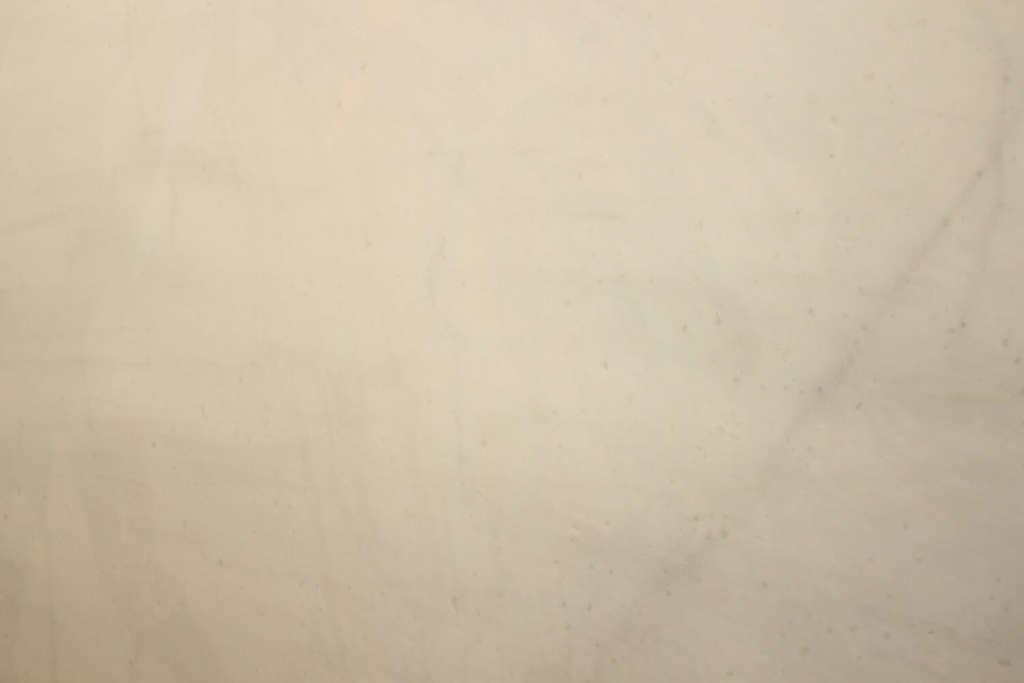 белый мрамор Ibiza White