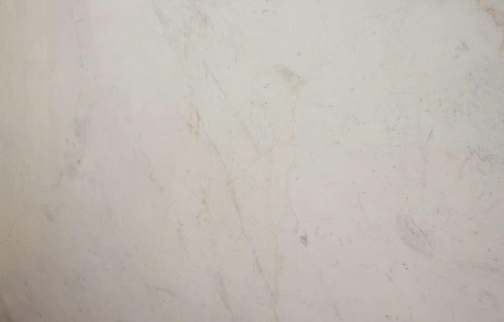 белый мрамор Kyknos из Греции