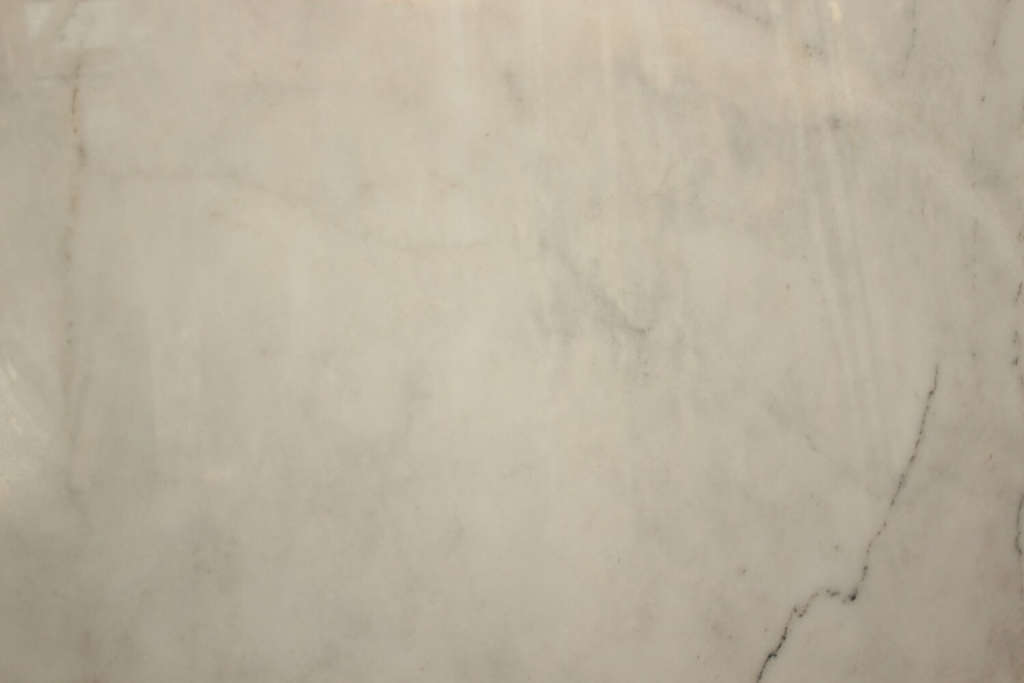 белый мрамор Mugla