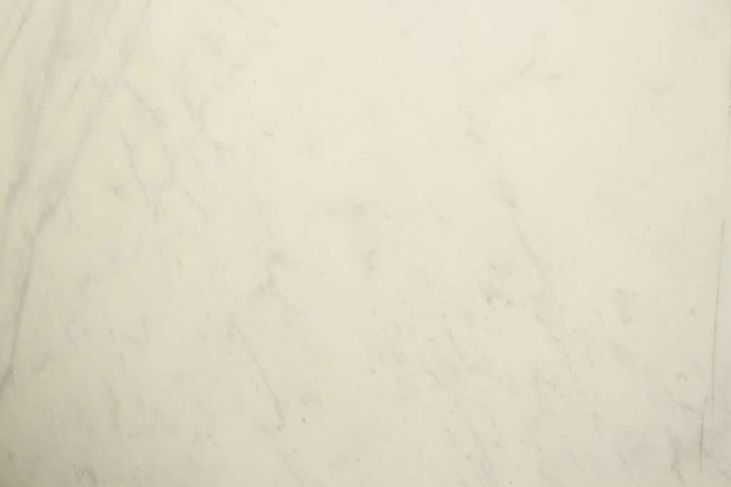 мрамор белый Mugla