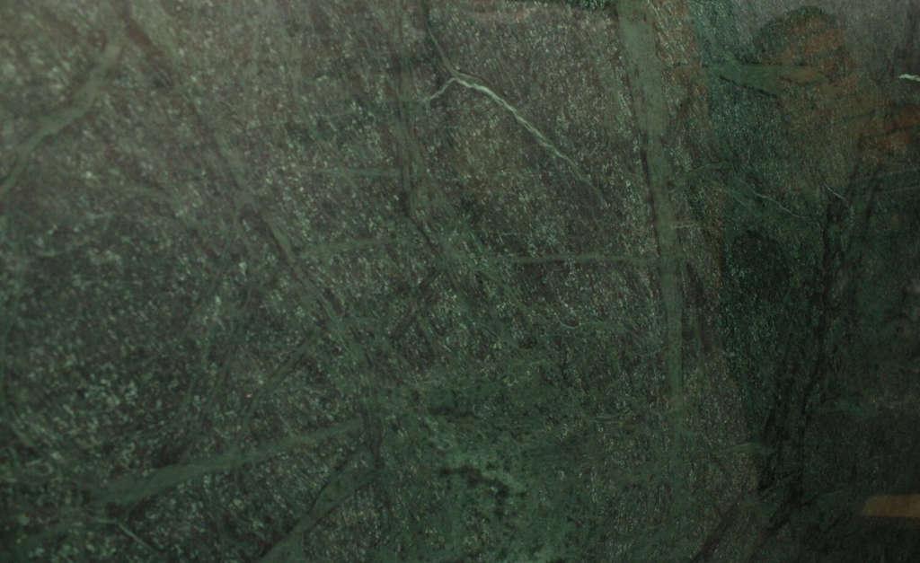 индийский мрамор VERDE GUATEMALA