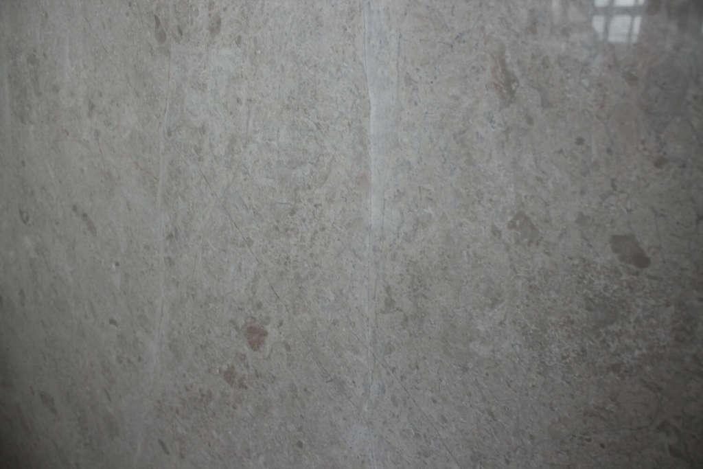 Мрамор из Омана - Delicato Cream
