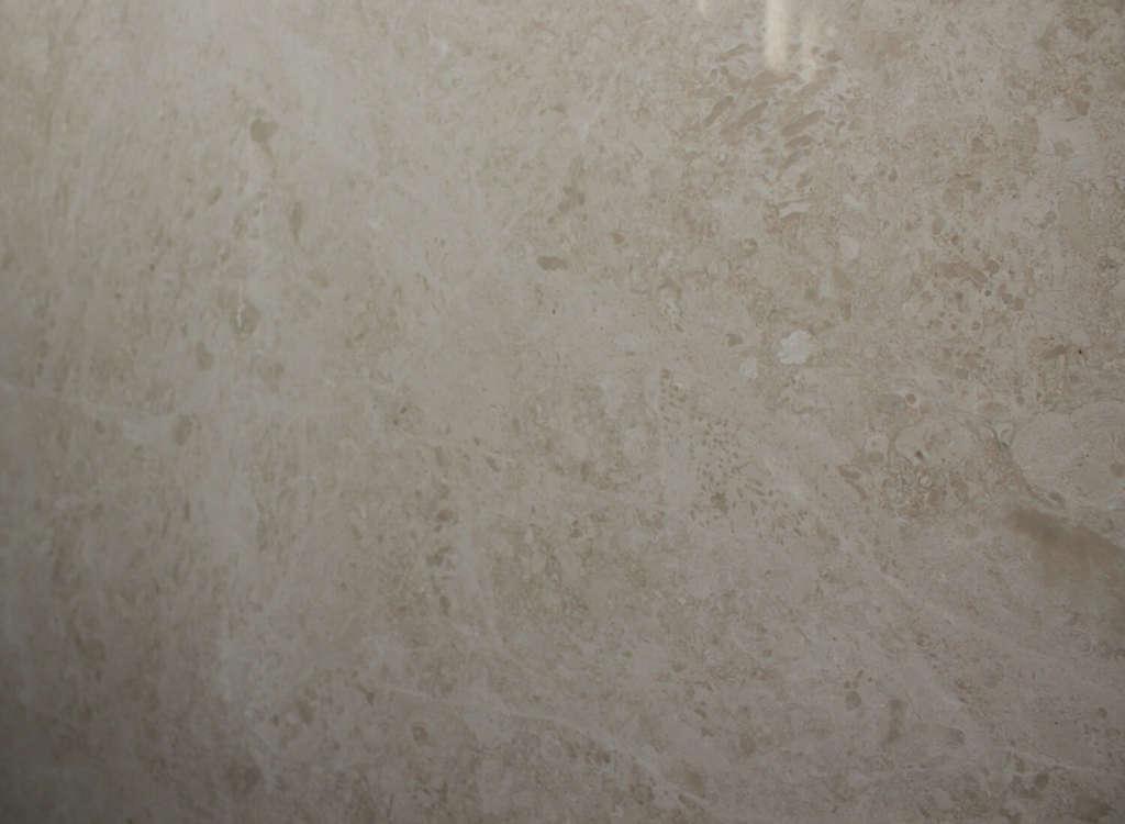 бежевый мрамор из Омана - Oasis Beige