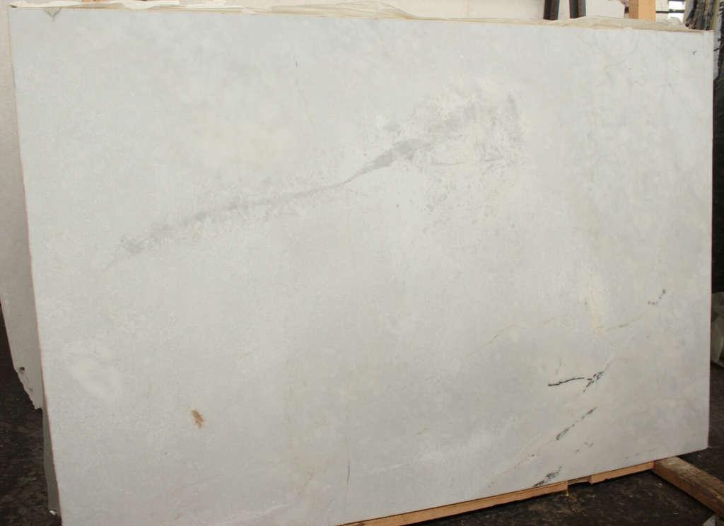 Белый мрамор из Турции Milas Pearl