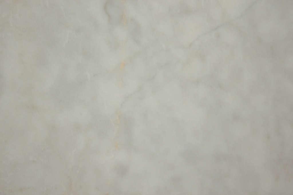 Турецкий мрамор Milas Pearl