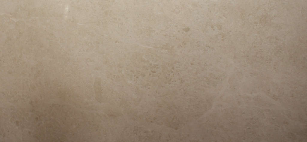 Бежевый мрамор OASIS BEIGE из Омана