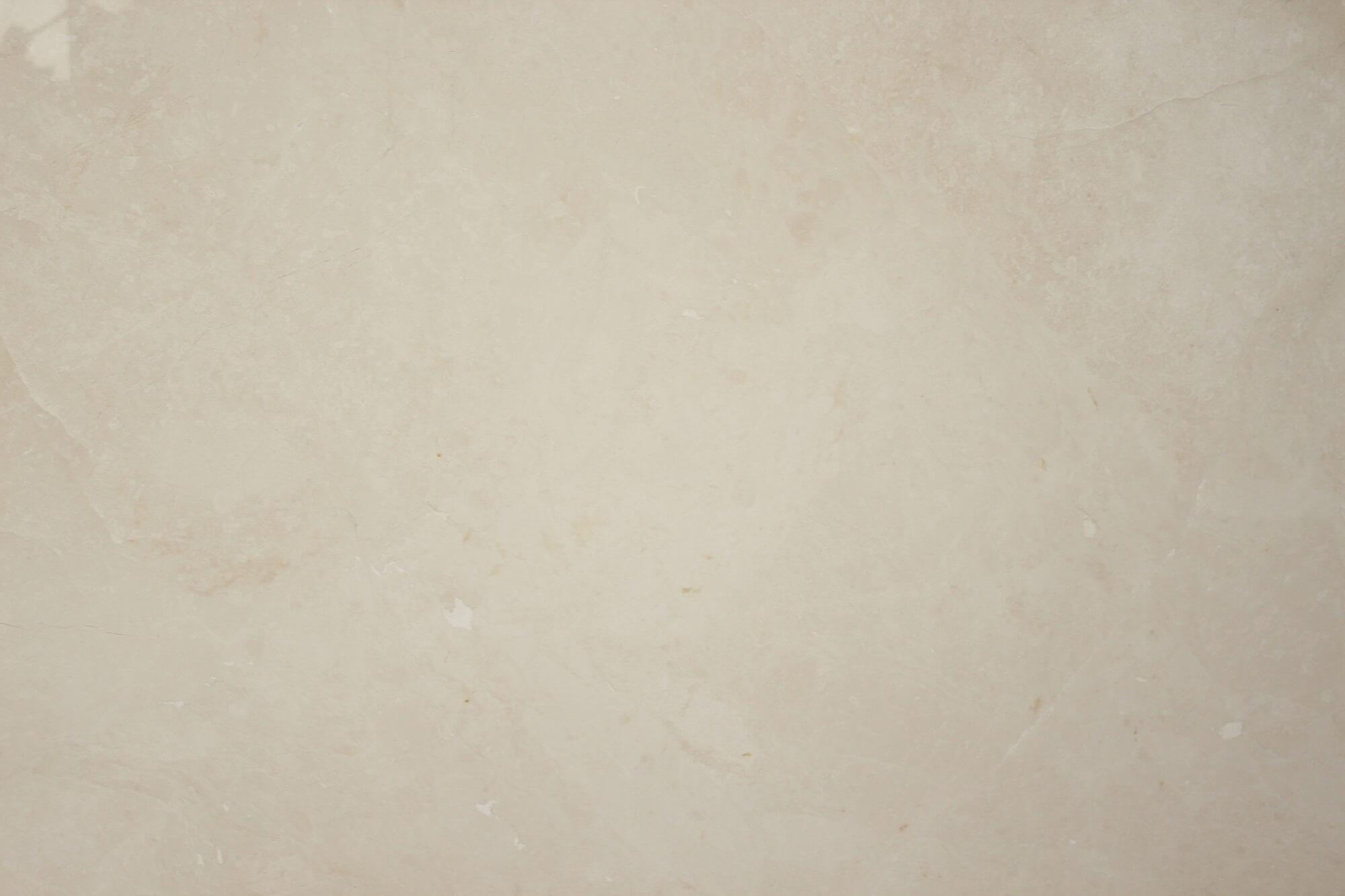 White Pearl фото 1 — камень от Bevers Marmyr