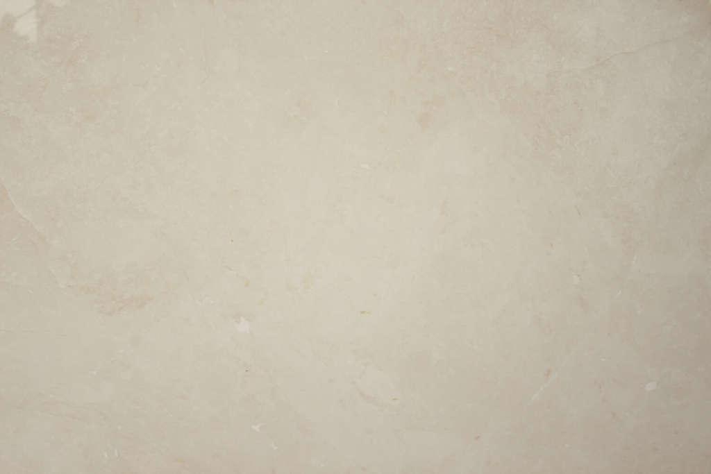 Белый мрамор White Pearl