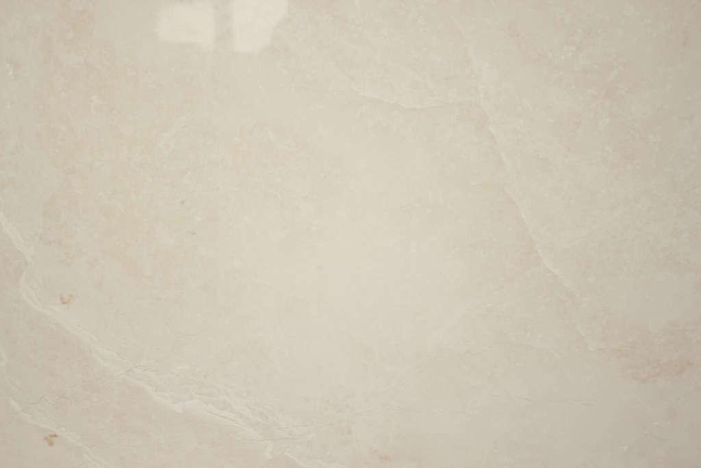 Мрамор белый White Pearl