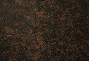 Индийский коричневый гранит Tan Brown