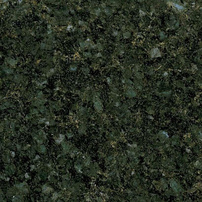 Зелёный гранит Verde Ubatuba
