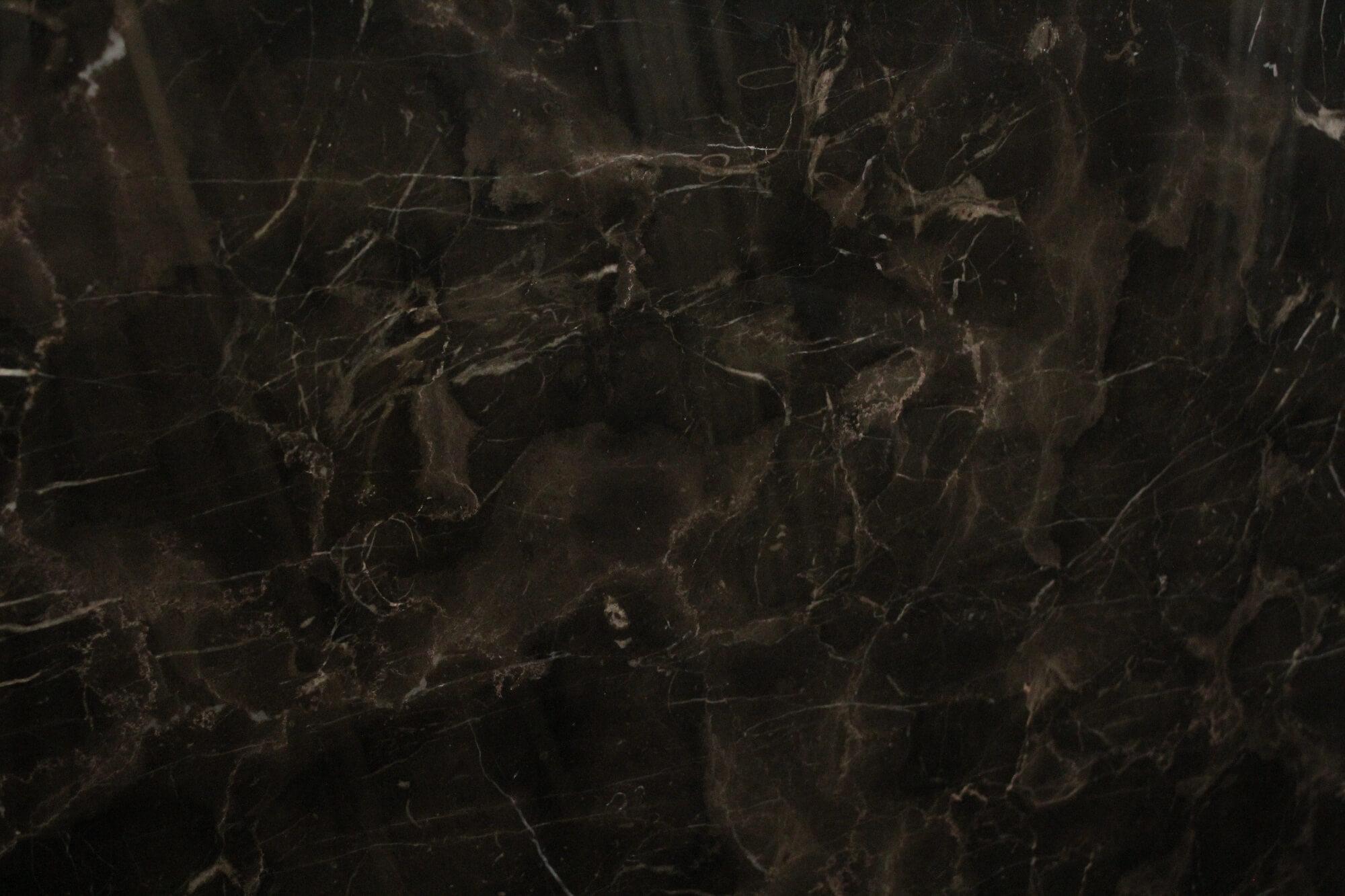 Orient Brown фото 1 — камень от Bevers Marmyr