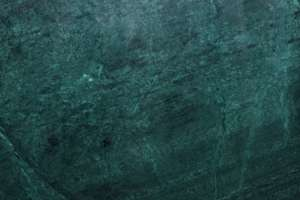 Verde Guatemala зеленый мрамор