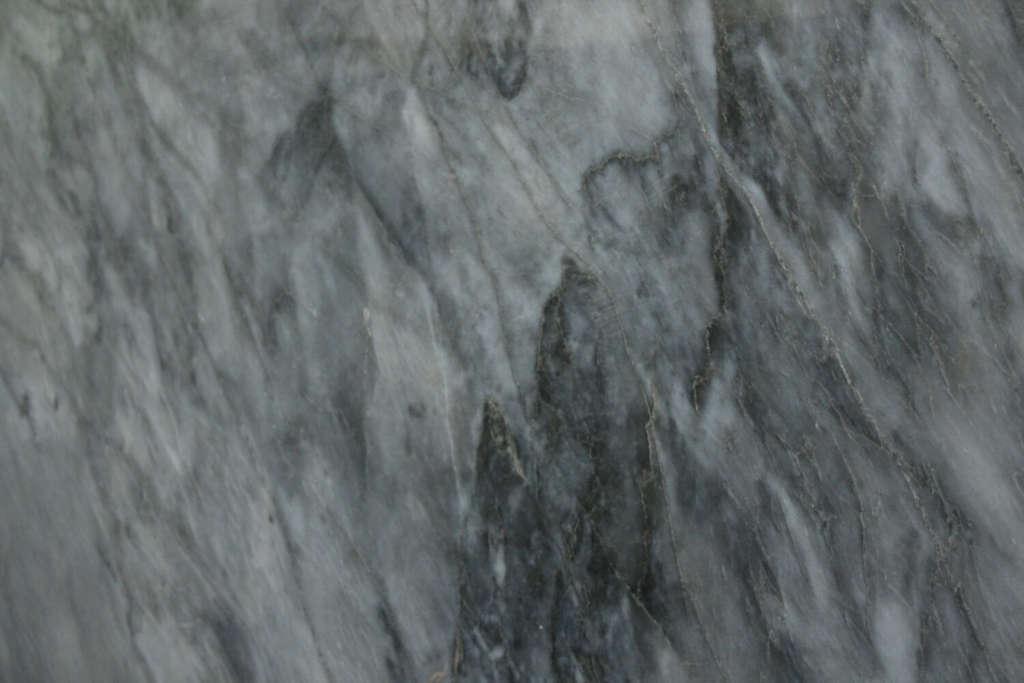 Серый мрамор BARDIGLIO
