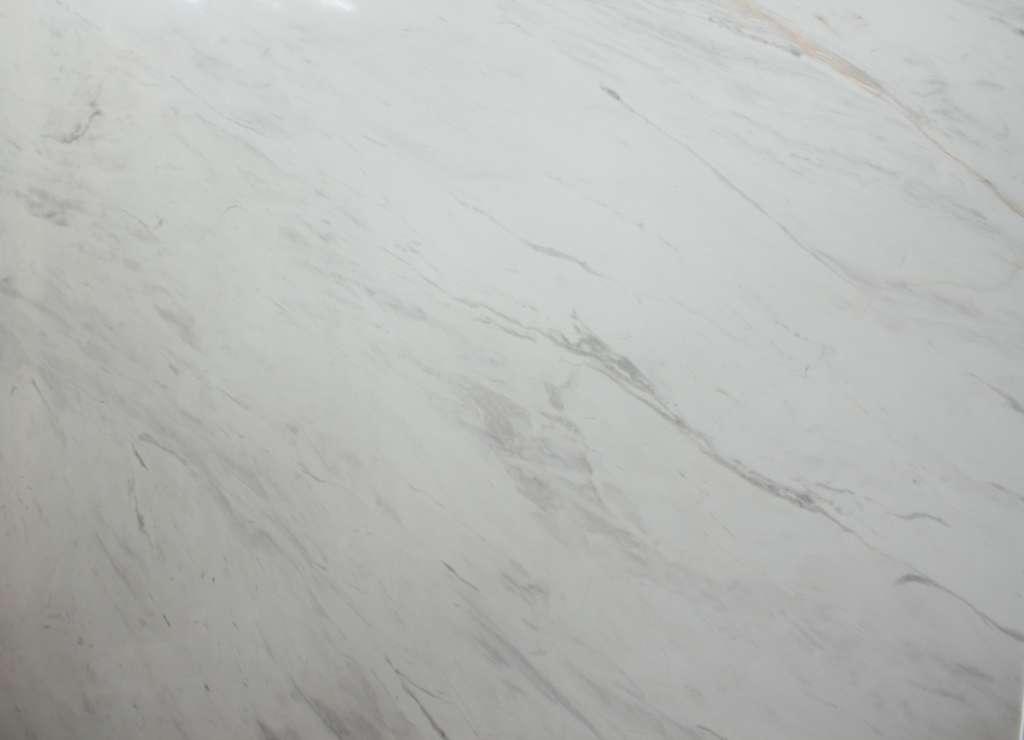 Бело-серый мрамор Volokas