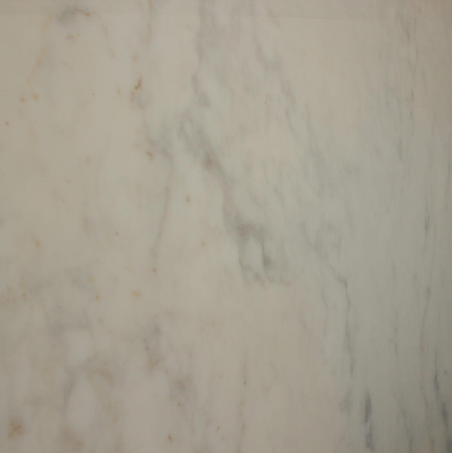 AFYON WHITE фото 1 — камень от Bevers Marmyr