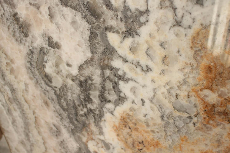 ONYX AGAT фото 1 — камень от Bevers Marmyr